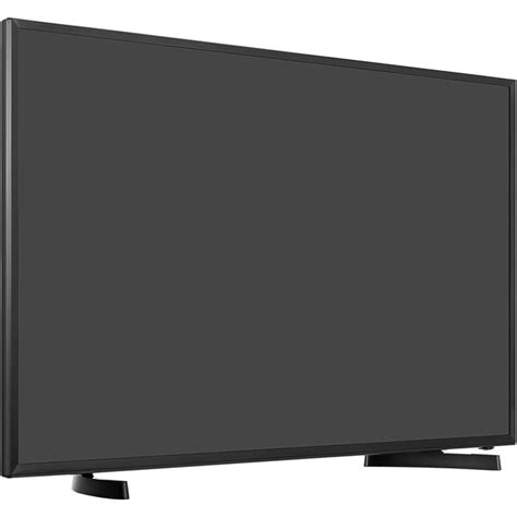 """Hisense 40"""" Full HD Freeview HD TV 