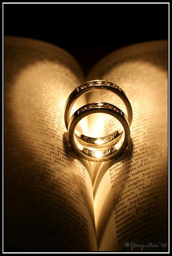 LOVE=Faith+Hope: The Love Dare : Day 31 – LOVE AND MARRIAGE