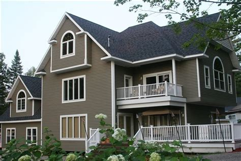 Saratoga Springs House Rental: 'luxury' Waterfront Home
