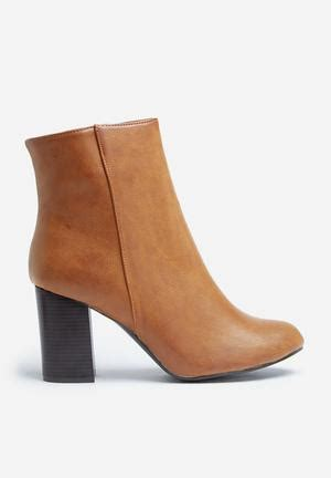 Women's Boots   Buy Chelsea & Ankle Boots   Superbalist