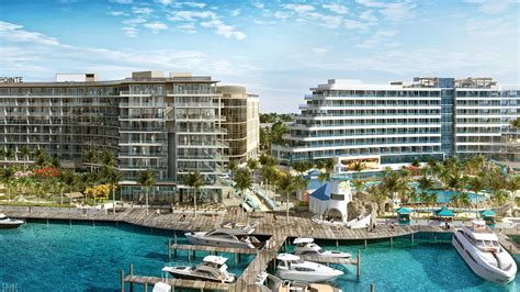 A New Margaritaville Beach Resort Is Opening Soon in The