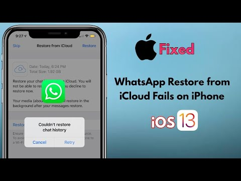 Top 3 Ways to Recover Deleted Line Chat History & Messages