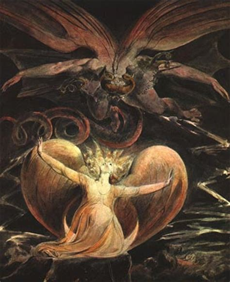 William Blake Painting Reproductions for Sale | Canvas