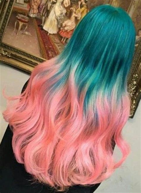 11 Hottest Ombre Hairstyles You Can Try – Ombre Hair Color