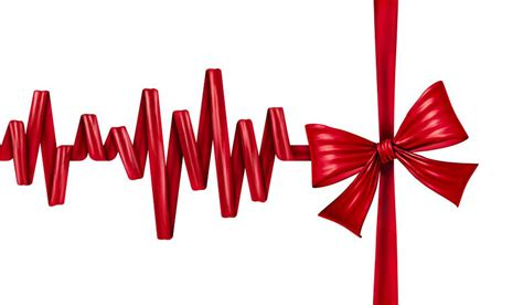 Give the Gift of Life   IV Newsletter   Hannibal Regional