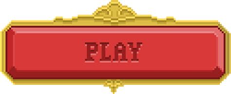 Image - Play Button