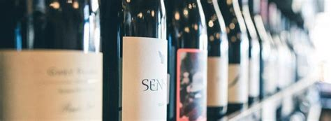 Wine's Covid Winners and Losers | Wine-Searcher News