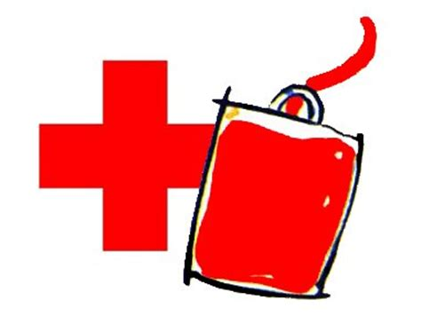 Free Blood Donation, Download Free Blood Donation png
