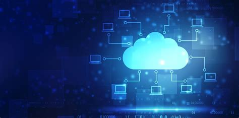 Distributed Cloud Is the Year That Business Needs to Get