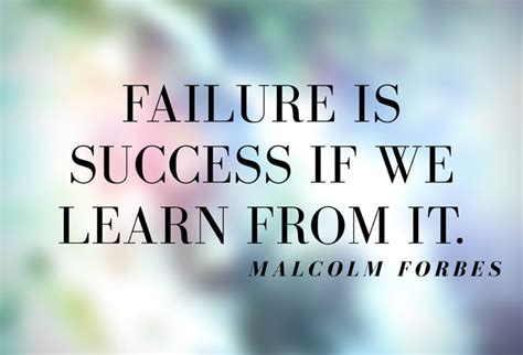 Failure Status and Short Quotes For Whatsapp and Facebook
