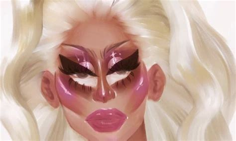The hottest looks in drag – The Courier Online
