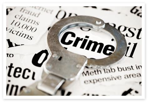 6 Cases that Have Changed the Way We Look at Crime   OLN