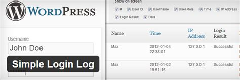 How to Track Logged-In Users in WordPress: 5 Plugins - WP