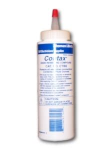 T&B CTB8 - CONTAX Oxide Inhibiting Compound