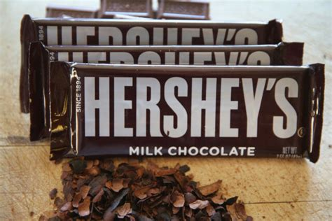 Yuengling and Hershey's Team Up for a Chocolate Porter
