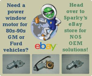 Sparky's Answers - 2000 Chevrolet Suburban, Instrument