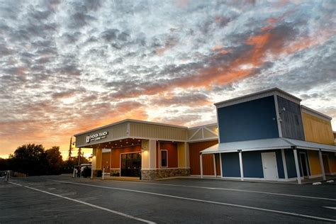 Chicken Ranch Casino (Jamestown) - 2020 All You Need to