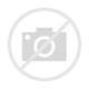 How To Cut Bangs | Allure