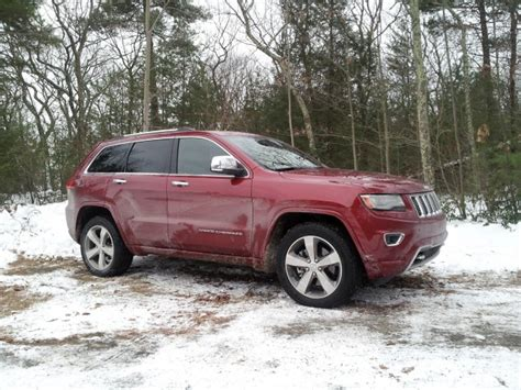 Jeep Grand Cherokee, Ram 1500 diesel owners eligible for