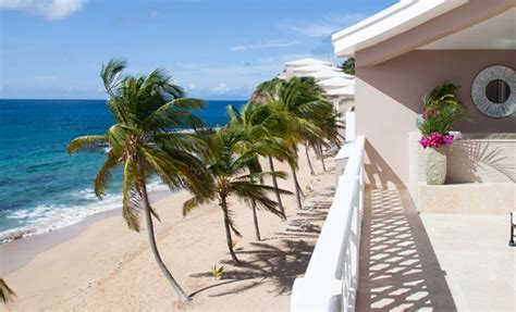 Hammock Cove, Antigua | All-Inclisive Adult Only Holiday