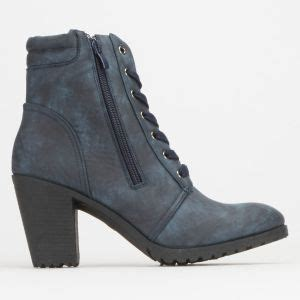 Awol Women's Boots   Best Prices   Shop & Buy Online