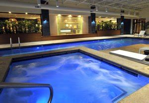 Holiday Inn Hotel & Suites West South Charleston, WV - See