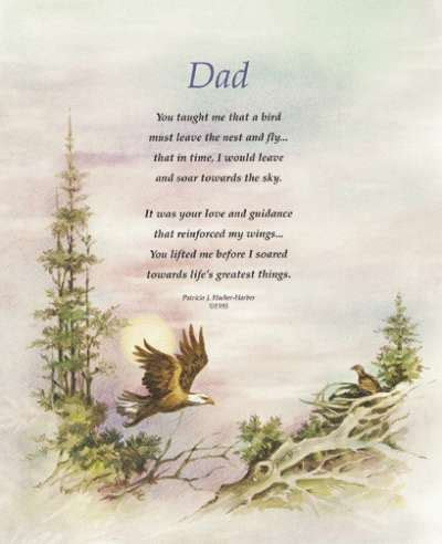 wallpaperew: Poems For Dad or Grandpa