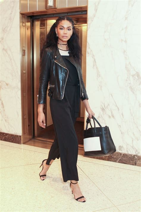 Sexy Date-Night Outfit Ideas to Try This Spring | Glamour
