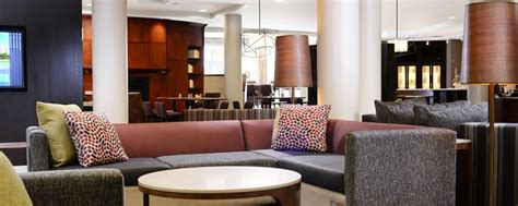 Hotels in Pearland, TX | Courtyard Houston Pearland