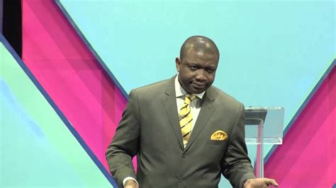 In His Presence with Emmanuel Ogbechie on DStv Channel 343