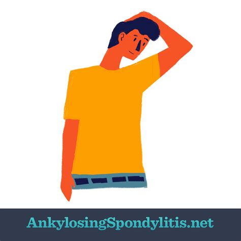 Stretching for Costochondritis Pain