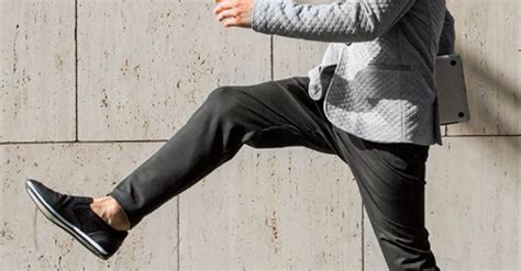 10 Most Comfortable Men's Dress Pants To Wear All Day