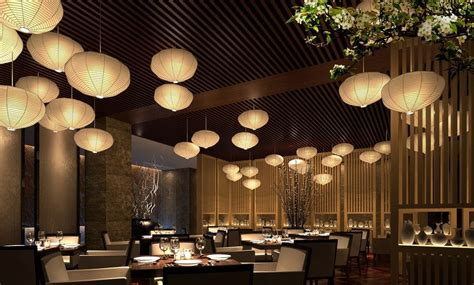 Pin by soumya shetty on Great Commercial Interior Design