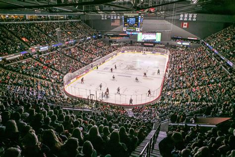 """Grand Rapids Named """"Top Minor League Market"""" by Sports"""