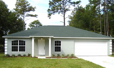 Houses For Rent In Ocala Fl - House Decor
