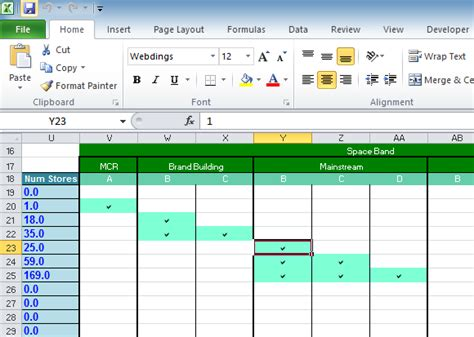 Complex cross-worksheet Excel formula with string