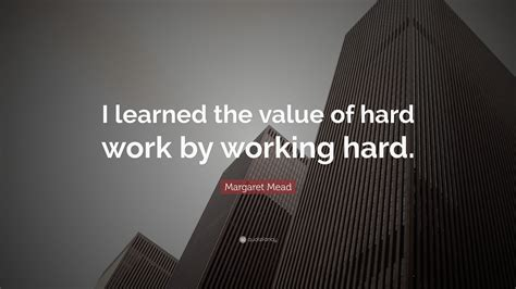 Work Hard Wallpapers (85+ images)