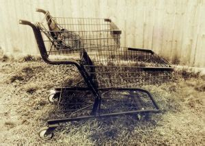 How-to-Set-up-Abandoned-Cart-Emails-in-WooCommerce