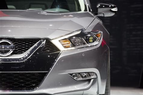 Nissan recalls 215,000 vehicles for increased fire risk