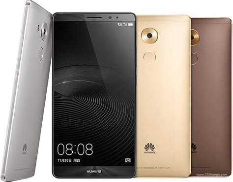 How to fix missing push notifications on Huawei smartphones