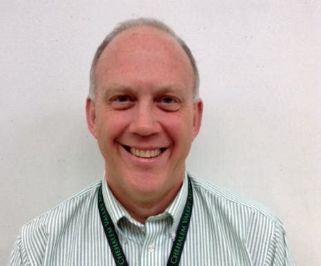 Hampton to lead facility operations and safety   Newberg