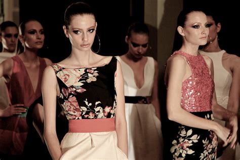 HAVE YOU HAD YOUR FIX TODAY???: LMFF 2011 - ALEX PERRY SHOW