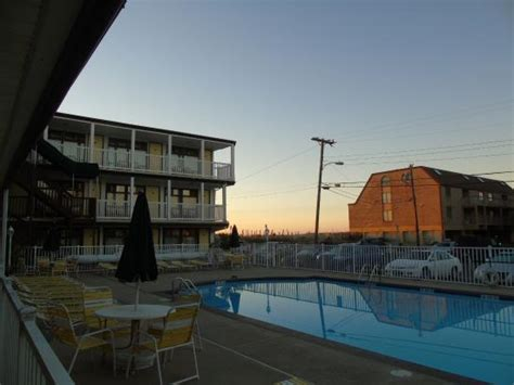 CORAL SEAS OCEANFRONT MOTEL - Updated 2021 Prices & Hotel