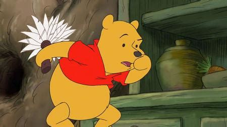Sniffly Sniff Winnie the Pooh songs videos