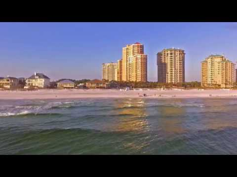 Westwinds 4781 (S) - 9th floor - 2BR 2BA -