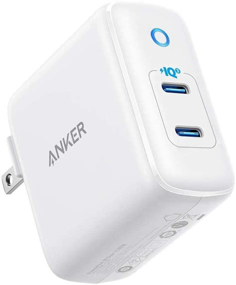 Best iPhone 12 wall charger 2021 | TechnoBuffalo
