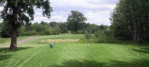 Welcome to Rolling Oaks Golf Course! - Rolling Oaks Golf