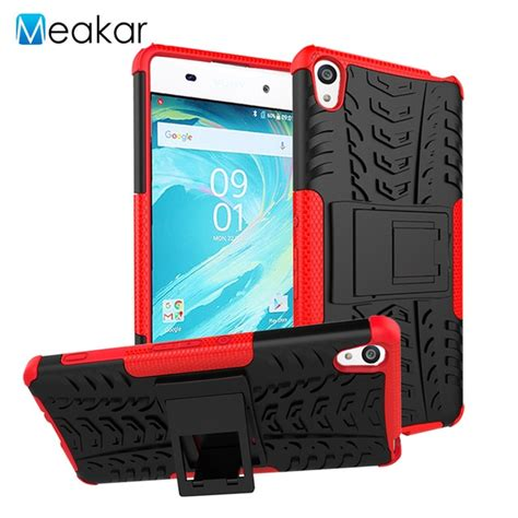 Shockproof Protect 5