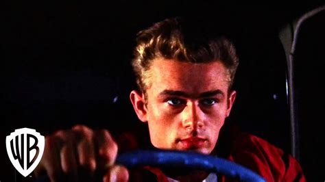 James Dean Ultimate Collector's Edition | Rebel Without a
