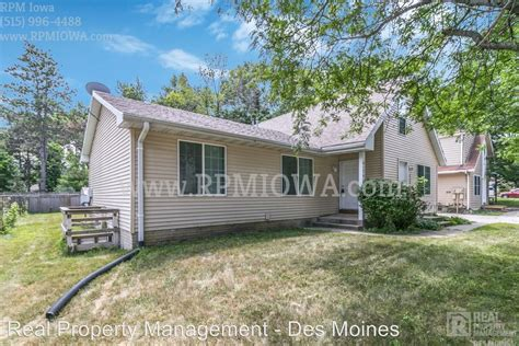 Apartments At Iowa State University - Room Pictures & All